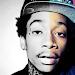Wiz Khalifa Fan App