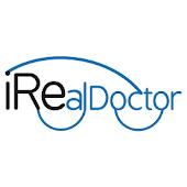 Irealdoctor