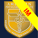 Internal Medicine Flashcards logo