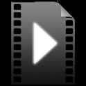 Animated GIF Widget icon