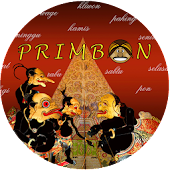 Primbon - Trial Version