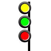 Canadian Railway Signals