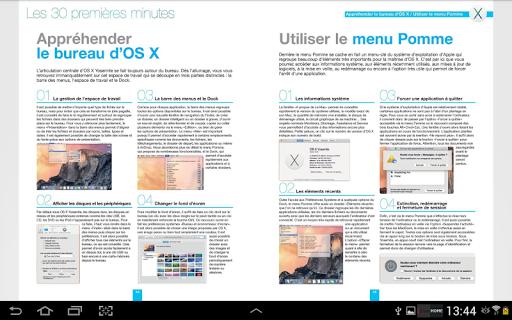 Ilivid Apps