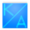 The Kid App icon