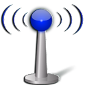 Un signal plus fort (farce) icon