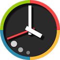 Alarm Revolution icon