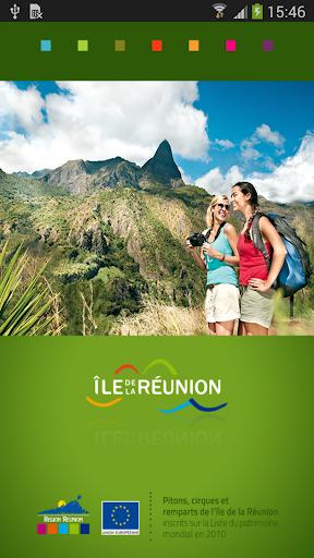 La Réunion Tourisme