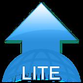 jUploader Lite