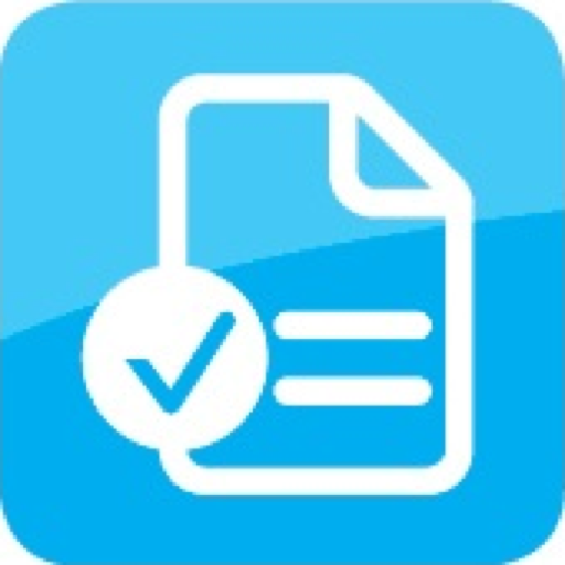 aComply 商業 App LOGO-APP試玩