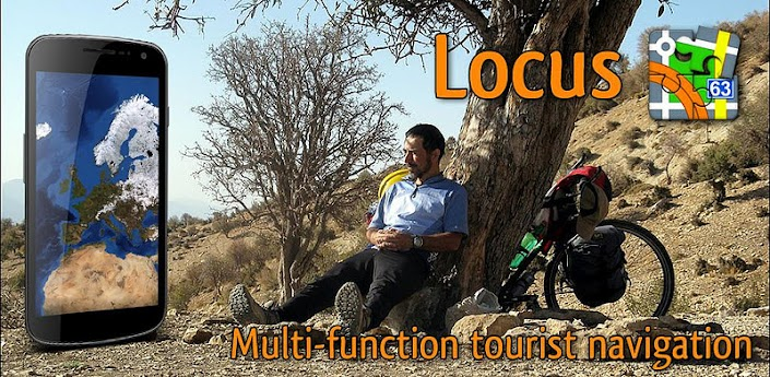Locus Pro,download,apk,free,android