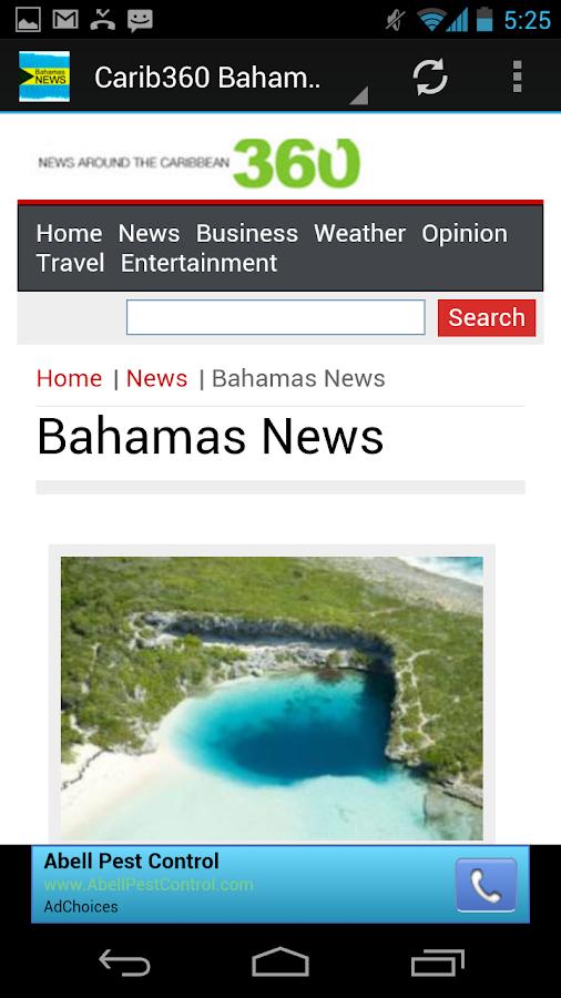 Bahamas dating site free