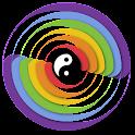 Chrome Zen Therapy icon