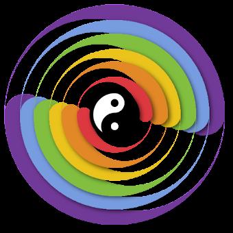 Chrome Zen Therapy