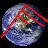 PocketGrib logo