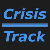 Crisis Track™