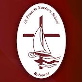 St. Francis Xavier's Catholic