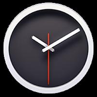 KitKat Clock 1.0.1