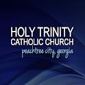 Holy Trinity PTC icon
