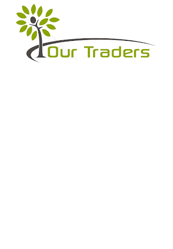 Our Traders