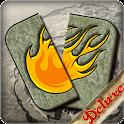 FireBall Deluxe logo