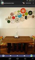 Screenshot of Wall Decoration Ideas
