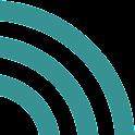 DroidUPnP icon
