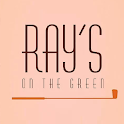 Rays on the Green icon