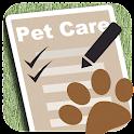 Easy Pet Care icon