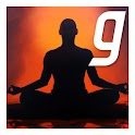 Meditation Music & Songs