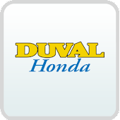 Duval Honda