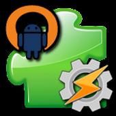 OpenVpn Tasker Plugin