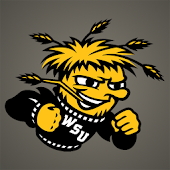 Shocker Nation