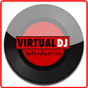 ATOMIX Virtual DJ introduction | FREE Android app market