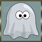 Ghost Run icon