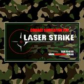 Laser Strike Geelong