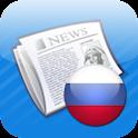 Россия Новости logo