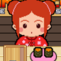 Sushi Shop Chef icon