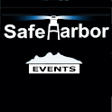 Safe Harbor Events icon