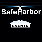 Safe Harbor Events