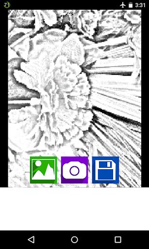 cobblestone appearance (『胃と腸』用語集 2012 HTML ... - Gastropedia