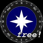 Compass (free)
