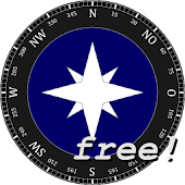 Compass (free)