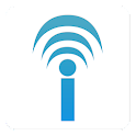 iTourMobile icon
