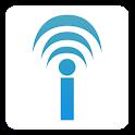 iTourMobile icon
