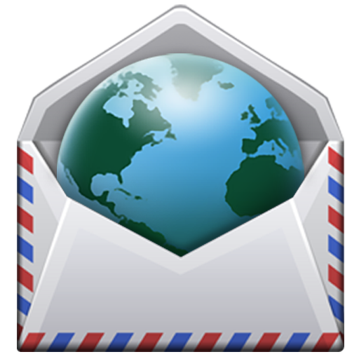 ProfiMail Go - email client file APK Free for PC, smart TV Download