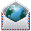 ProfiMail Go - email client APK Cracked Download