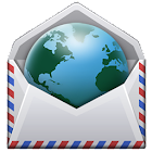 ProfiMail Go - email client icon