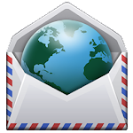 ProfiMail Go - email client 4.19.20 (Full)