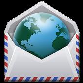 ProfiMail Go - email client