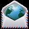 ProfiMail Go - email client 4.19.01 Apk